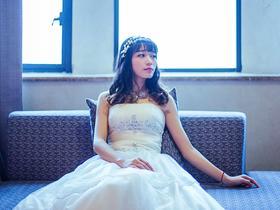 纪实婚礼摄影跟拍