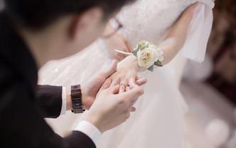 百变新娘超值租赁(四件套租赁)