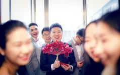 【总监作品】12月12-梅州婚礼