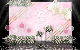 K&Q婚礼策划