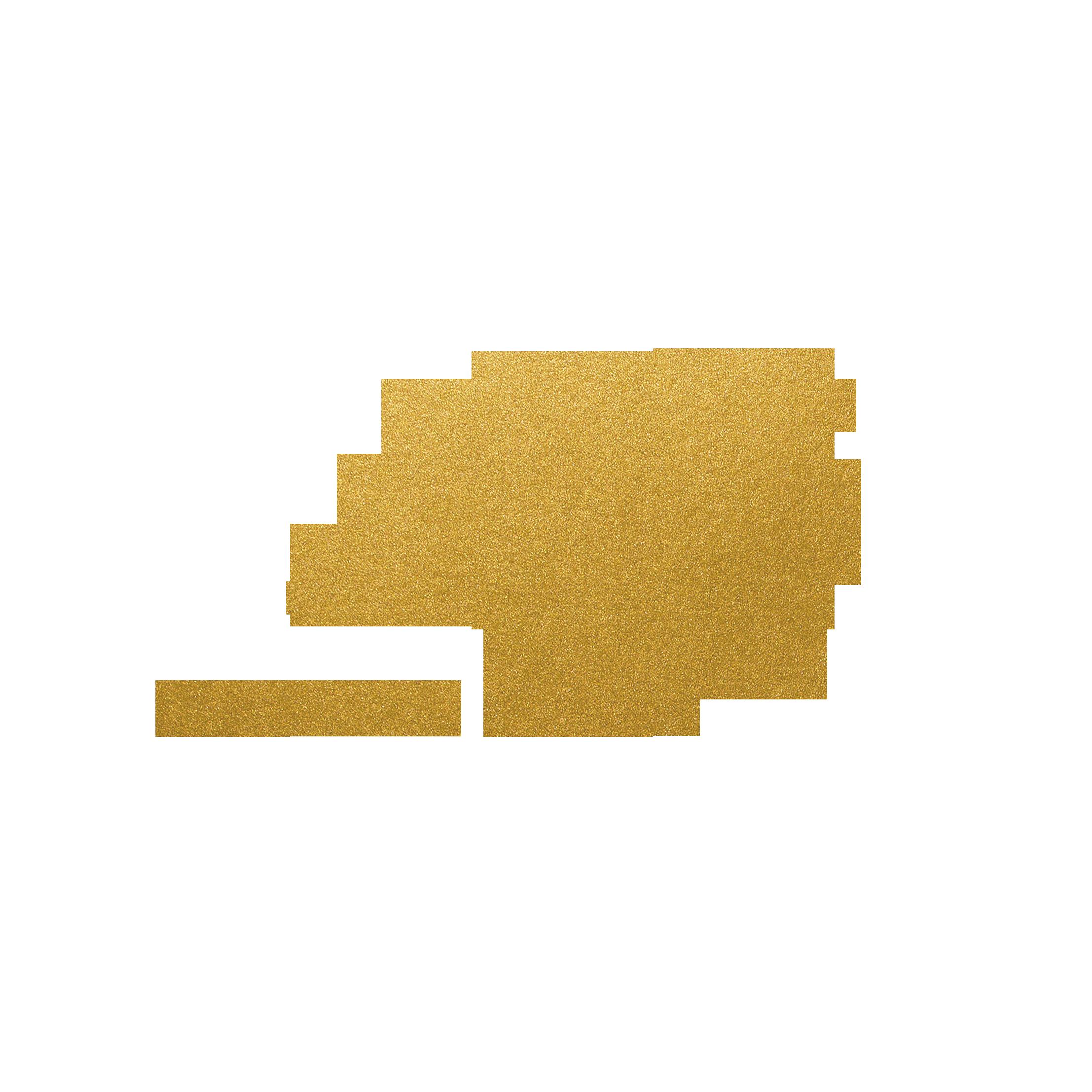 禧家私人婚礼定制