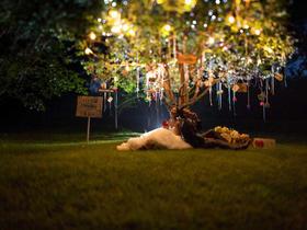 欧式高端定制婚纱照 四天拍摄 全岛旅拍