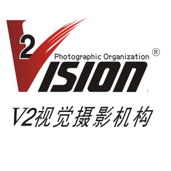 敦煌V2视觉摄影机构