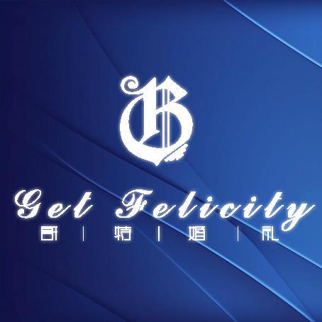 哥特下载app领彩金37策划