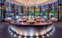 博雅酒店ParkyardHotel