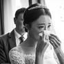 资深双机位婚礼摄影/摄像 原片1000精修100