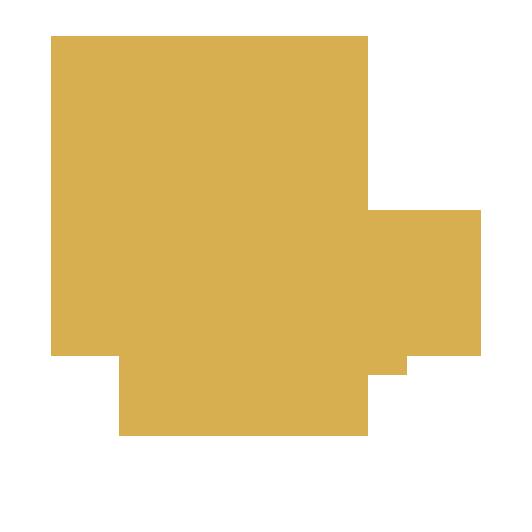 洛曼诗婚礼策划Figaro