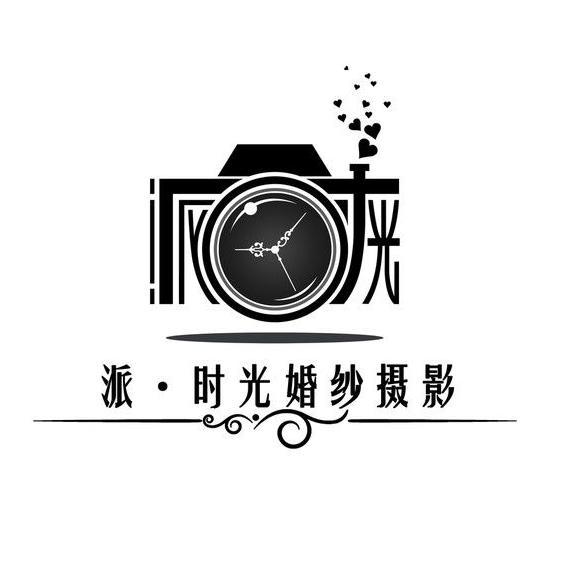 測試婚紗攝影測試號1