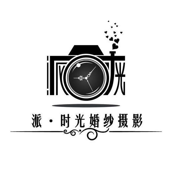 婚纱摄影测试号1