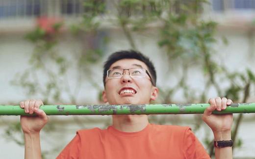 婚前微电影 采访类亲友祝福视频