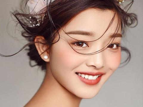 【尚秀造型】人气化妆师April全天跟妆 送亲友