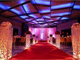 创意婚礼|婚礼纪专享优惠 一价全包