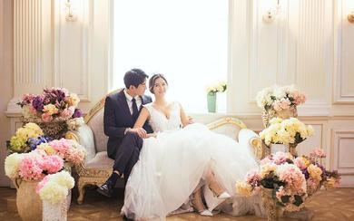 龙摄影2018全新风格-光影日记