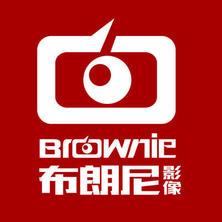 布朗尼影像全球旅拍