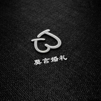 莫言下载app领彩金37