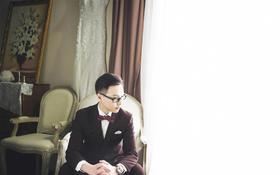 【韩国艺匠客照欣赏】《我爱你》