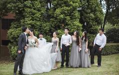 INNER wedding | 20160910