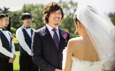 【慕爱婚礼专家】一站式婚礼管家化妆/摄影/摄像