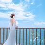 三亚微电影MV爱情旅行婚纱摄影摄像VCR短片