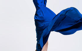 -吾悦高级定制-特享礼服(红、黄、蓝三选一)