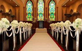 汉邦剪裁摩登新郎西式婚礼系列