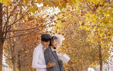 【潘朵拉】【维克多的庄园】+秋冬爆款+全新发布