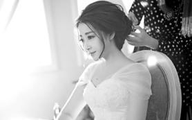 雪莉2018博彩娱乐网址大全造型|总监全程跟妆