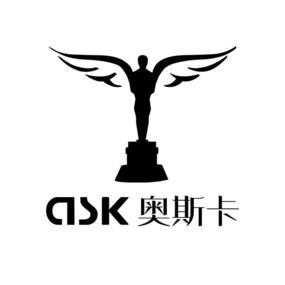 奥斯卡全球旅拍(余姚店)