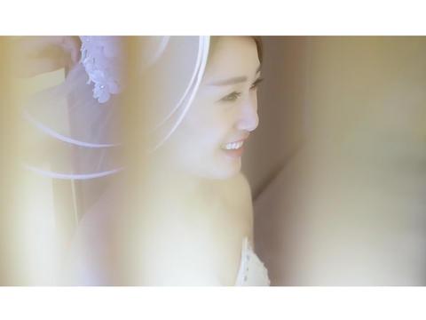 【婚礼摄像• 单机档】光和映像丨全天跟摄