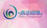北京典唐婚礼服务有限公司