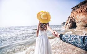 秀摄影环球旅拍——浪漫邂逅
