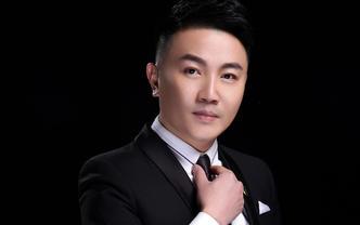 中国·骑士主持团队联合创始人—祥子
