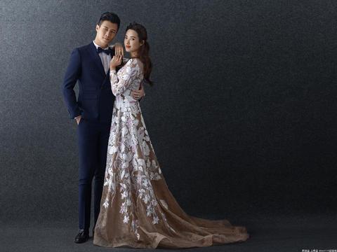 【优选套系】新婚纱礼服不分区+新主题定制拍摄