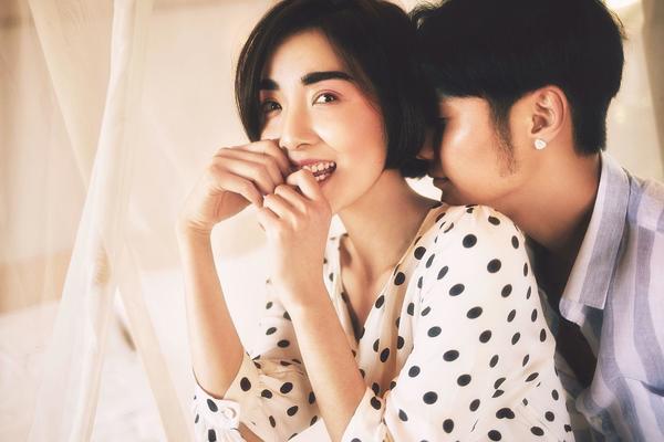 【三亚店】最新样片发布《浪漫满屋 》/天堂森林公