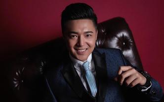 主持人俊宇+DJ/以朋友名义给婚礼独一无二的旁白