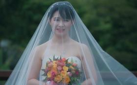 【迈唯视觉-MywayVision】浪漫湖畔婚礼