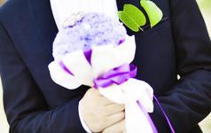 【2015最新客照】长沙王先生夫妇