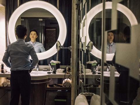 【金刚工坊】双总监双机位(总监+总监摄影摄像套餐