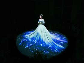 【摄影+摄像】首席双机位婚礼摄影