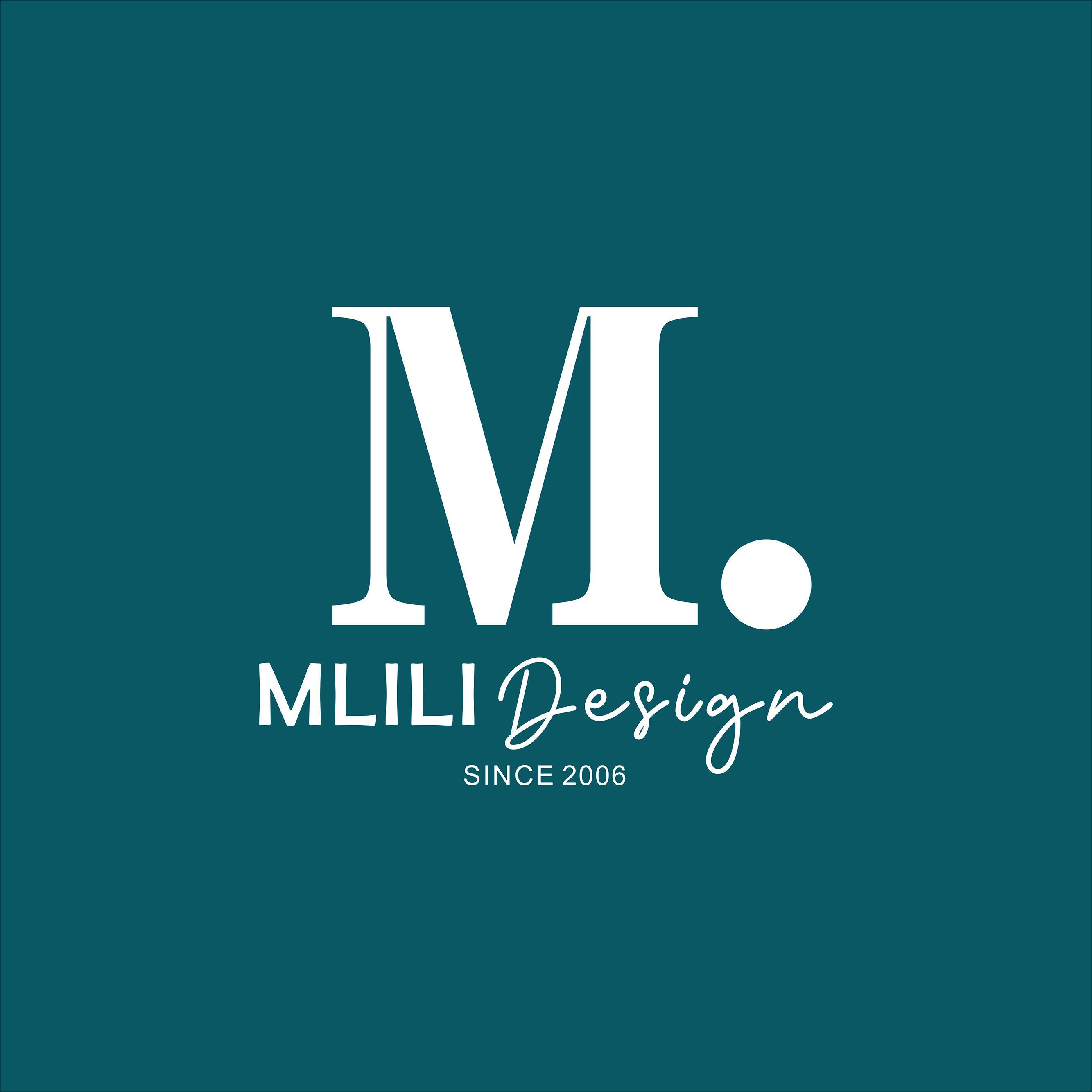 MLILI注册送28体验金的游戏平台策划