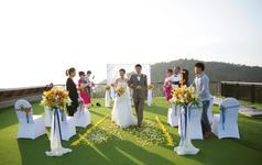旅图视觉 /MS-小YY [泰国旅拍]