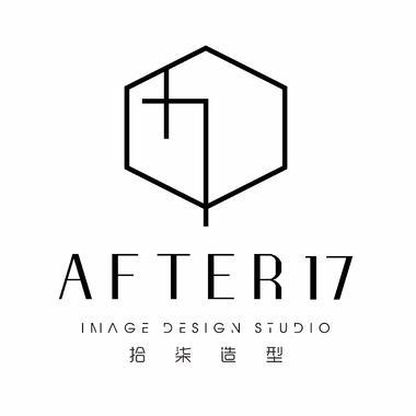 After 17 Studio