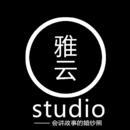 雅云全球旅拍工作室(成都总店)