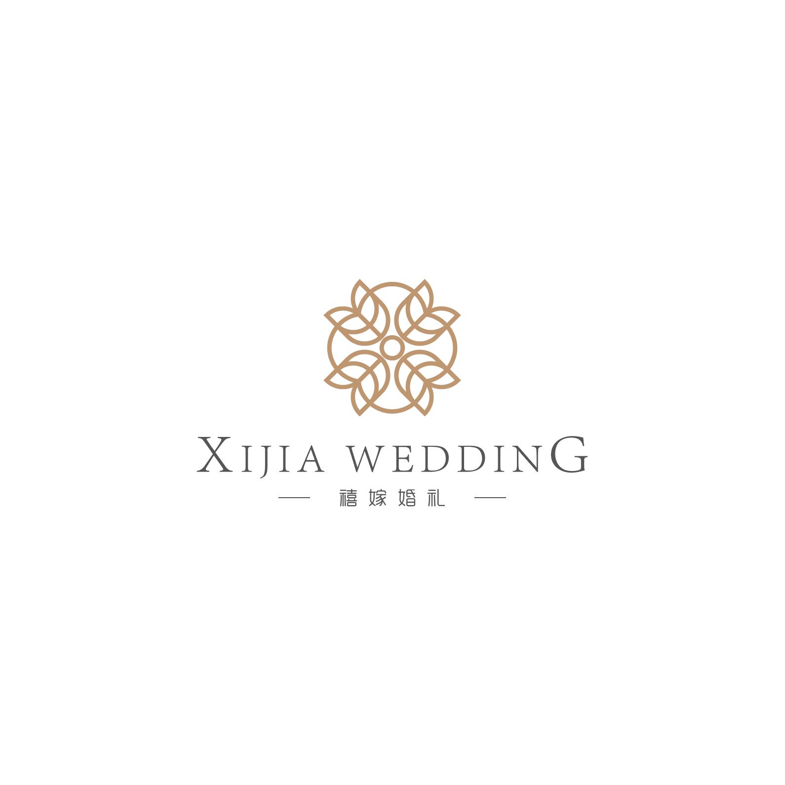 禧嫁婚礼企划中心