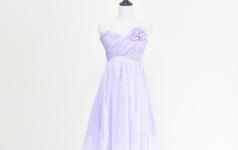 萝纱礼服伴娘服,美美的展示,任性的搭配