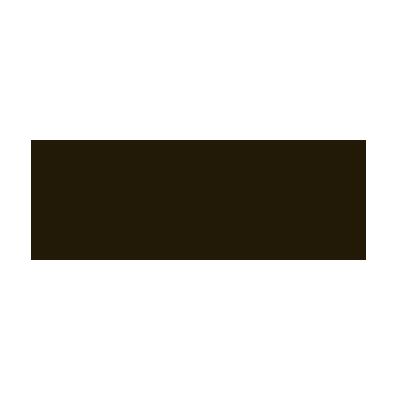 MOVA明华彩妆