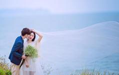 【MINI◆ 原创】恋。海屿