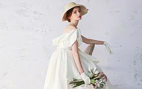 Miss.KK Wedding Dress礼服