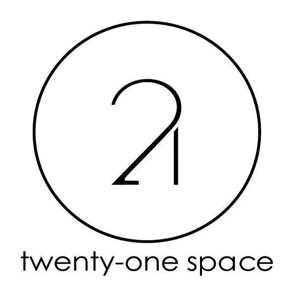 21space婚礼
