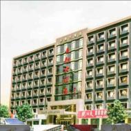 武汉长航大酒店